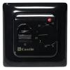 Терморегулятор Castle M5.16 black