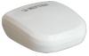 Датчик контролю протікання води Neptun Smart 868 (радіодатчик)