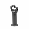 Держатель проволоки пластиковый 30 мм KovoFlex