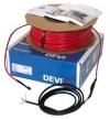 DEVIflex-18T(DTIP-18) 230Вт