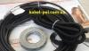 Hemstedt BR-IM 2300W кабель комплект