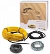 Двухжильный кабель Veria Flexicable 20 400Вт.