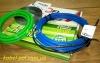 кабель PROFI THERM 2-355Вт.