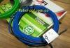 Двухжильный кабель PROFI THERM 2-140