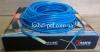 кабель nexans TXLP/2R 1250