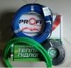 profi-therm