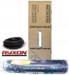 Нагревательный мат Ryxon HM 200 Вт - 1 м²