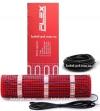 Нагревательный мат FLEX EHM - 265,5 Вт - 1,5 м²