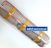 нагревательный мат Fenix LDTS 410