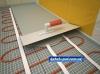 нагревательный мат Fenix LDTS 500 Вт - 3.05 м.кв