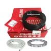 Нагревательный кабель FLEX EHC 87,5 Вт.