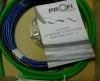 Profi-Therm-Eko 2/145Вт