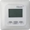 Ekson-EX01