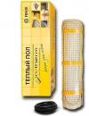 Двухжильный нагревательный мат In-Therm 170 Вт - 0,8 м²