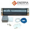 Комплект Enerpia с механическим терморегулятором Castle - 2м²
