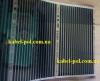 Инфракрасная пленка SolarX