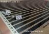 пленка SolarX