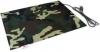 Килимок Lappo з підігрівом USB, 32х26 см. Колір камуфляж