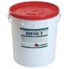 Клей для винилового пола Adetac 12 кг