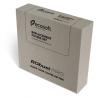 Комплект картриджів Ecosoft 1-2-3-4 для фильтрів RObust PRO