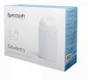 Комплект змінних картриджів для фільтра-глечика Dewberry 3 шт.