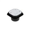 Контрольно-измерительный колодец PLAST KovoFlex.