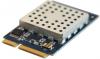 Модуль розширення Neptun Smart (Радіодатчики)