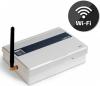 Контроллер Neptun ProW+ Wi Fi