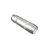 Муфта для стержней заземления шестигранная, оцинкованная ø 16 мм FE KovoFlex