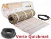 Двухжильный мат VERIA Quickmat 375Вт-2,5м²