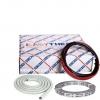 Нагревательный кабель EasyTherm Easycable EC - 144 Вт.