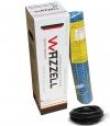 Нагрівальний двожильний мат WAZZELL EASYHEAT 100 Вт - 0,5 м²