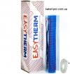 Нагревательный мат EasyTherm Easymate EM 100 Вт - 0,5 м²