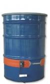 Нагрівач для бочки силіконовий ECONO55-2
