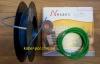 ultra-tonkij-kabel/nexans-millicable-flex-1500