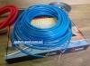 Oдножильный кабель nexans TXLP/1R 400Вт