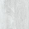 Плинтус для винилового пола ADO 2010