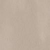 Плинтус для винилового пола ADO 4000