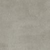 Плинтус для винилового пола ADO 4010