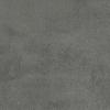 Плинтус для винилового пола ADO 4020