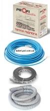 Двухжильный кабель ProfiTherm Eko 2/665Вт