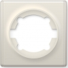 Рамка OneKeyElectro Florence одинарная, бежевая 1E52101301
