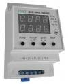 Таймер циклический (реле времени) ADC-0440