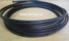 Саморегулирующийся кабель LSR-40-CR
