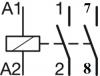 ESC263