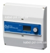 Терморегулятор OJ Electronics ETO2 - 4550