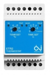 Терморегулятор OJ Electronics ETR2-1550