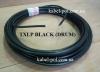 TXLP BLACK DRUM