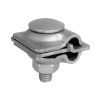 Соединитель проволоки универсальный с разделительной пластиной HDG KovoFlex