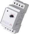 Терморегулятор DEVIreg 330 -10°С ÷ +10°С